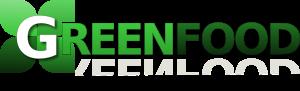 greenfood