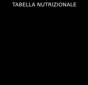 NUTR-PREMIUM