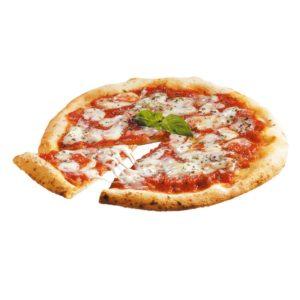 pizza zio mario
