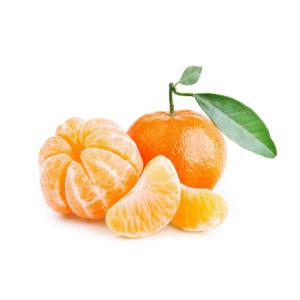GreenFood Clementine