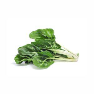GreenFood Bietina
