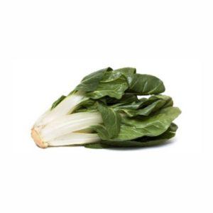 GreenFood Bietone
