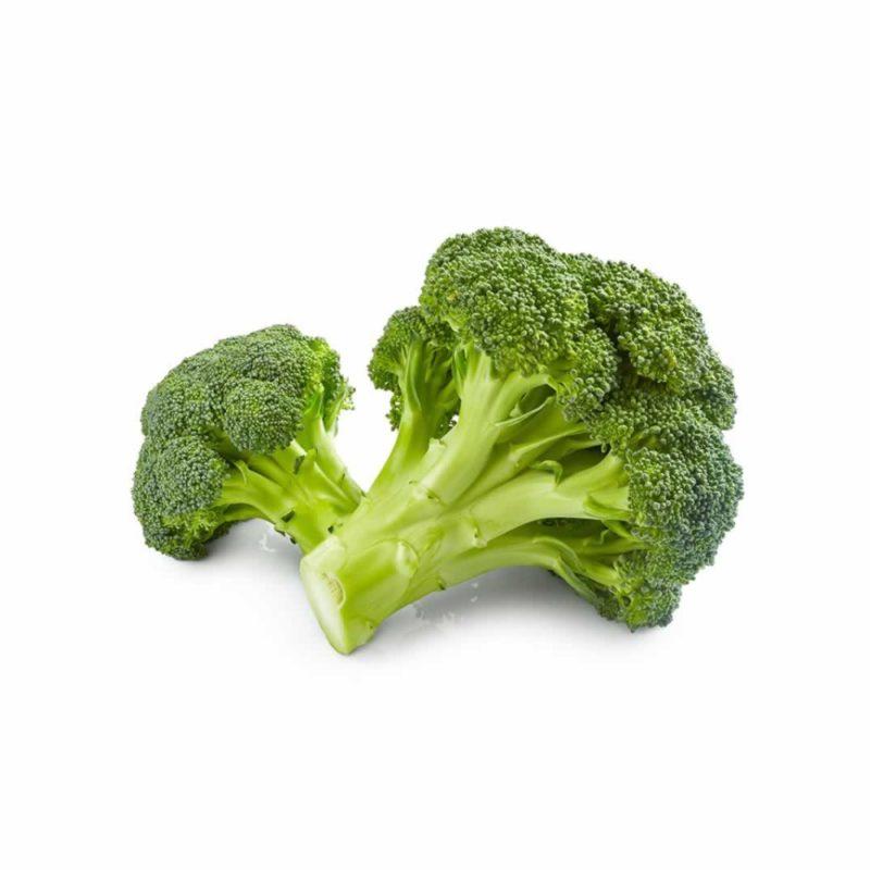 GreenFood Broccoli verdi