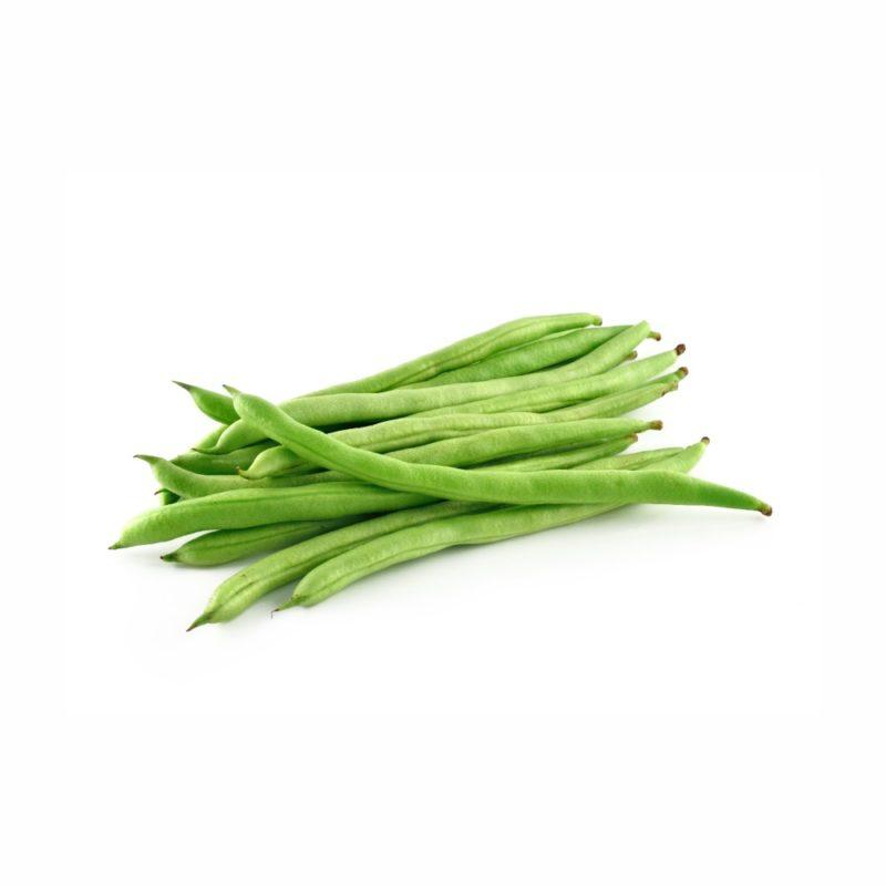 GreenFood Fagiolini