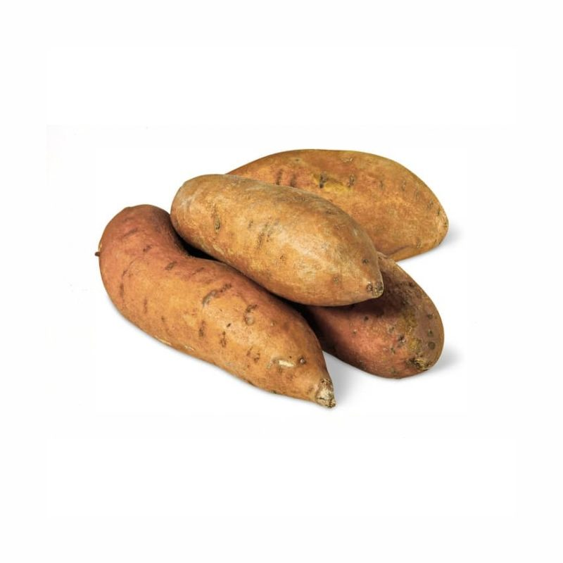 GreenFood Patate Americane