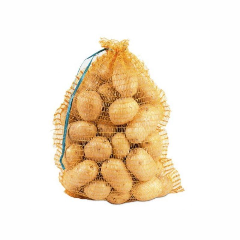 GreenFood Patate Avezzano 5kg