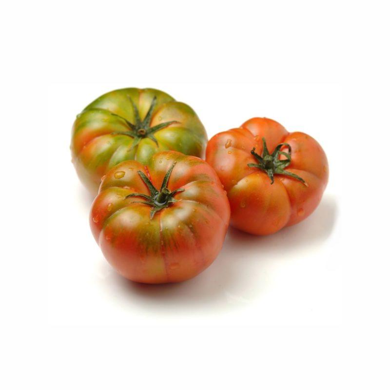 GreenFood Pomodori marinda