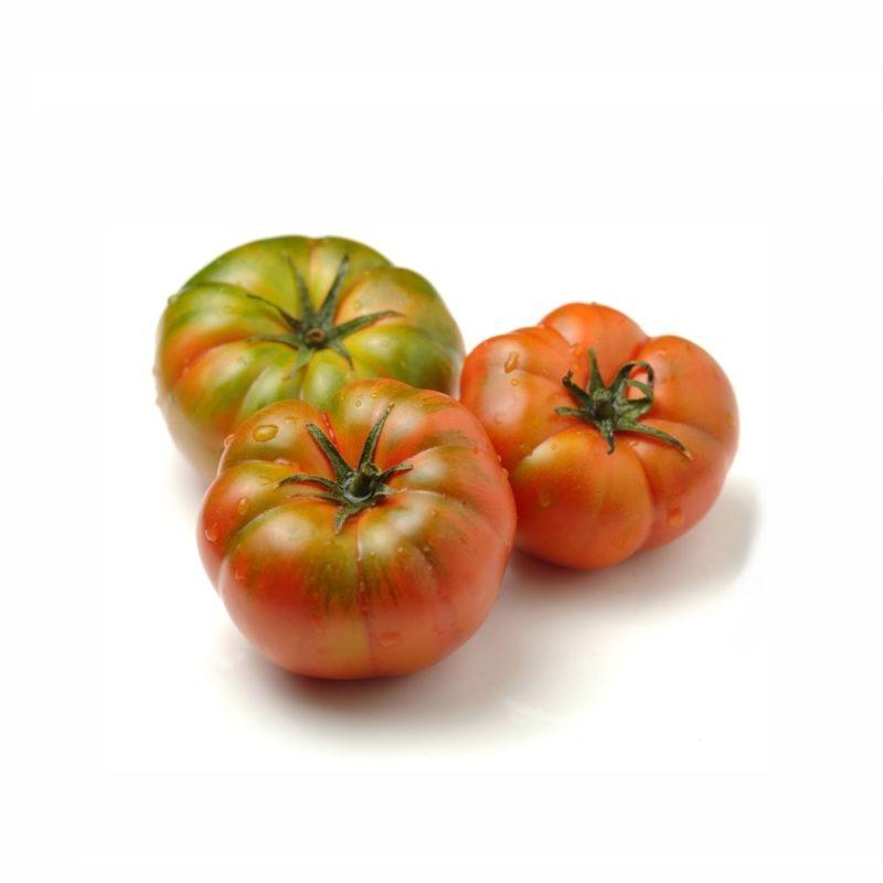 GreenFood pomodori mini marmande