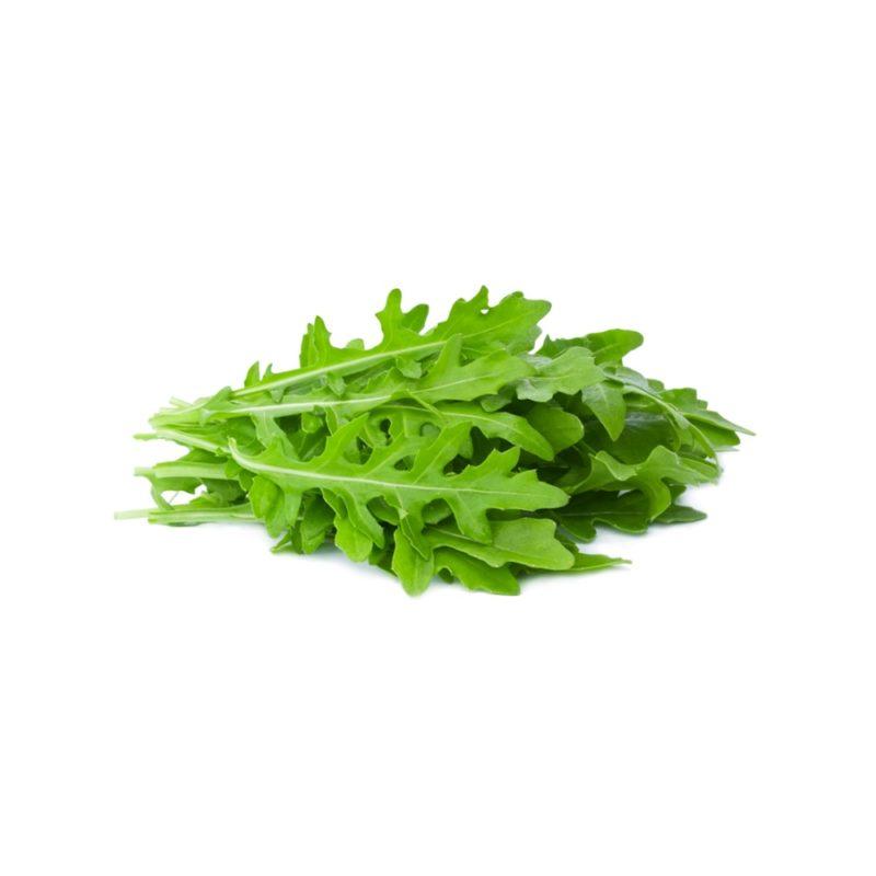 GreenFood Rucola
