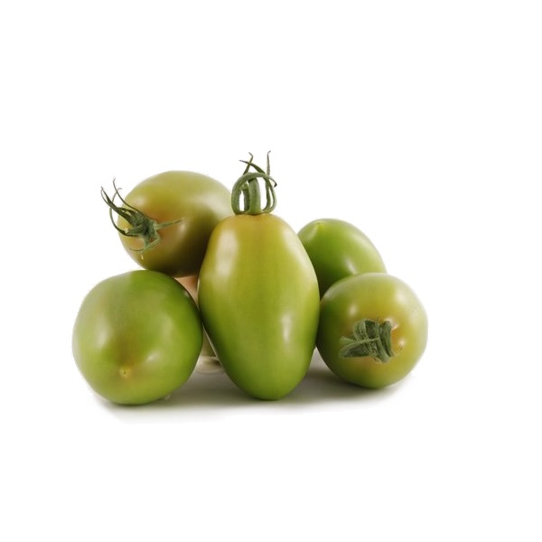 GreenFood pomodoro san marzano verde