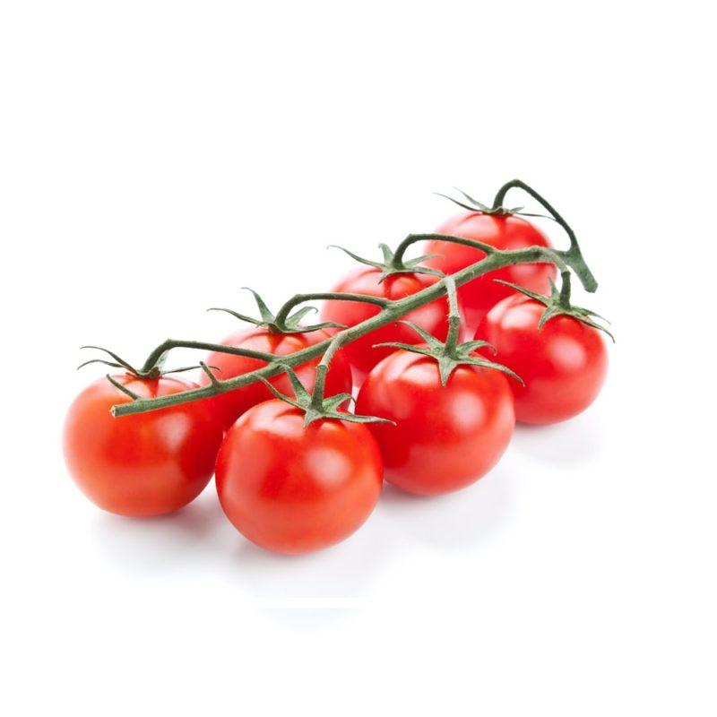 greenfood pomodoro ciliegino