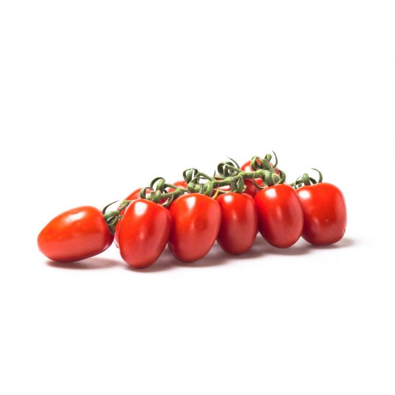 greenfood pomodoro pixel