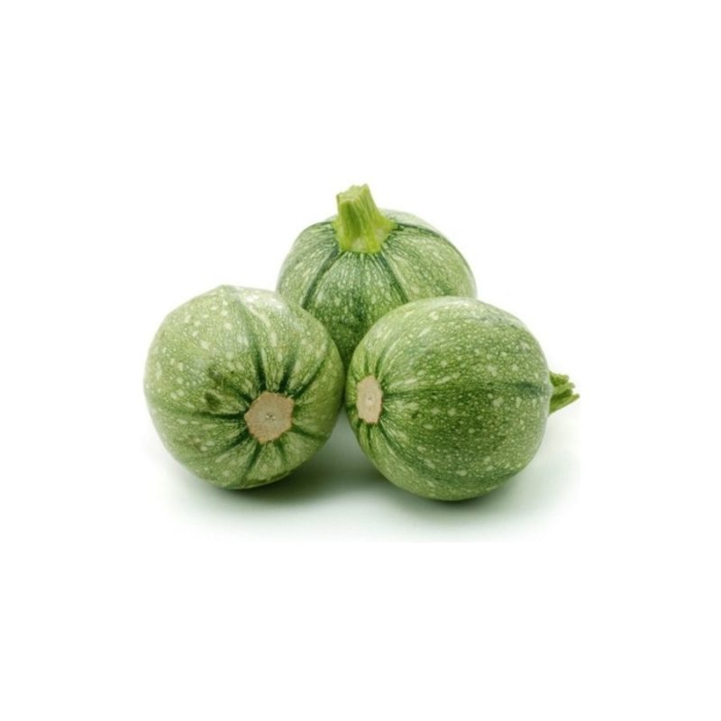 greenfood-zucchine-tonde