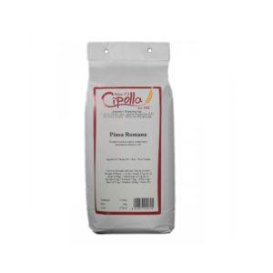 Molino cipolla - Pinsa Romana