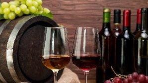 Bevande & Alcolici