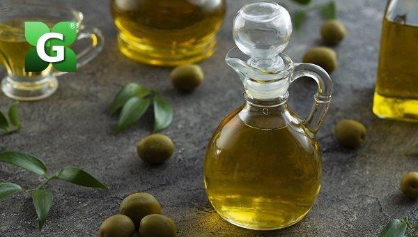 Olio & Condimenti